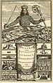 Ttitelblatt 1750 Leviathan Thomas Hobbs.jpg