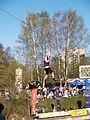 Tudengiekstreem - Tartu kevadpäevad 2009 - 03.JPG