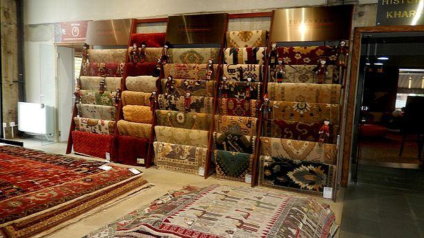 Tufenkian Artisan Carpets (1).jpg
