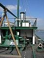 Tugboat Arthur Foss 02.jpg