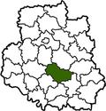 Tulchynskyi-Raion.png