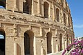 Tunisia-3314 - Outside Walls and Arches (7847008990).jpg