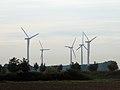 Turbines (8313910892).jpg