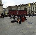Turin mars 2015 - 20.JPG