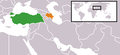 Turkey Azerbaijan Locator.png