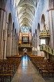 Turku Cathedral - Turku - Finland-5 (36263791296).jpg