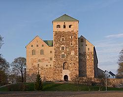 Turkucastle.jpg