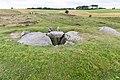Tustrup gravpladsen (Norddjurs Kommune).6.ajb.jpg