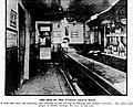 Tuxedo Dance Hall Bar 1913.jpg