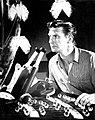 Twilight Zone Third From the Sun 1960.jpg