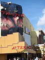 Twister Ride it Out 01.jpg