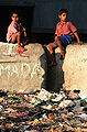 Two boys in Dharavi.jpg