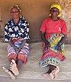 Two sisters in Balama (5238622180).jpg