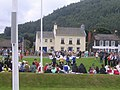 Tynwald Day, 2007 - geograph.org.uk - 725512.jpg