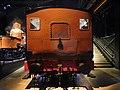 Type 51 1152 Train World - 02.jpg