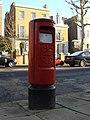 Type K Pillar box.jpg