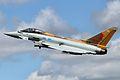 Typhoon - RIAT 2014 (15239706270).jpg