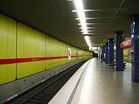 U-Bahnhof Josephsplatz 01.jpg