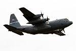 U.S. Air Force, 91-1236, Lockheed C-130H Hercules (18808640620).jpg