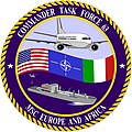 U.S. Navy Military Sealift Command Europe and Africa — seal.jpg