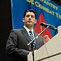 U.S. Rep. Paul Ryan (4341187254).jpg