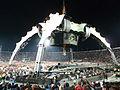 U2 360° Tour en Chile 1.jpg