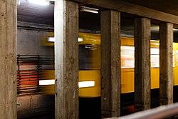 U8 im Tunnel 20140808 15.jpg