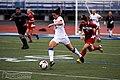 UB Women's Soccer.jpg