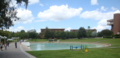 UCF August 2016 01.png