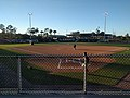 UCF Softball Complex (32807536346).jpg