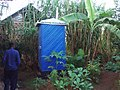 UDDT in Mulago, Kampala (4332278902).jpg