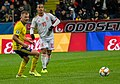 UEFA EURO qualifiers Sweden vs Spain 20191015 94.jpg