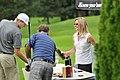 UFV golf pro-am 2013 58 (9201734351).jpg