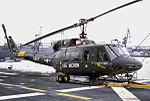 UH-1N USN (17585602646).jpg