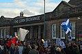 UKIP-Edinburgh Corn Exchange-2014-05-09 IMG 0306.jpg