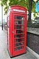 UK - London (2807752835).jpg