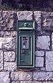 UK 1989 (4524524834).jpg