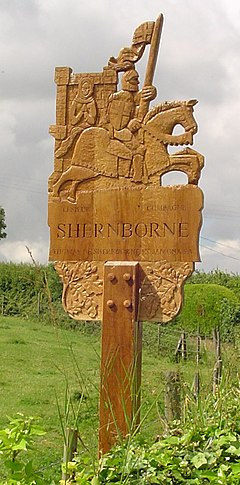 UK Shernborne.jpg