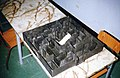 UNMSM PsiExperimental 1998 3.jpg
