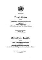 UN Treaty Series - vol 753.pdf
