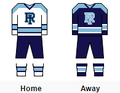 URI women's hockey jerseys.png