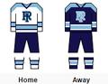 URI women's hockey jerseys.png