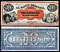 URU-S386-Banco Oriental-20 Pesos (1867).jpg