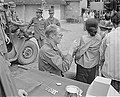 US-Medic-vaccinates-Vietnamese-in-countryside-outside-Phu-Cat-Air-Force-Base,-Vietnam,-1970.jpg