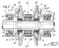 US2068784-Figure 2.png