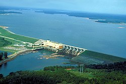 USACE West Point Dam and Lake.jpg