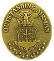 USAF 12 OAY badge.JPG