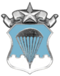 USAF Master Paracaidista Badge-Historical.png