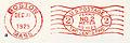 USA stamp type CA9aa.jpg