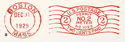 USA stamp type CA9aa.jpg
